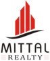 Mittal Realty